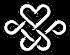 Global Love Museum Logo